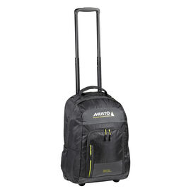 Essential Wheeled Cabin Case 30L